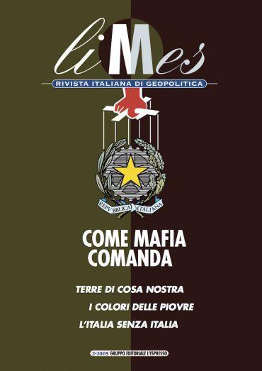 cover_mafia_205