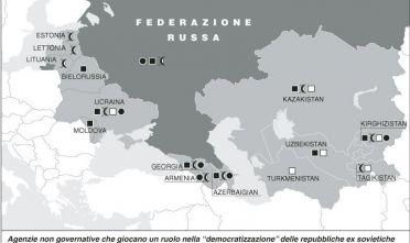 chi_sponsorizza_rivoluzioni_di_velluto_106