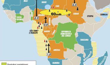 ricchi_poveri_africa_306