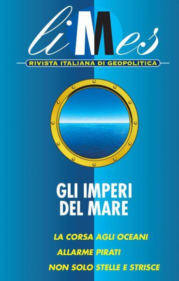 cover_imperi_mare_completa_867