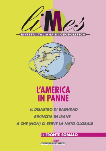 cover_usa_in_panne_107
