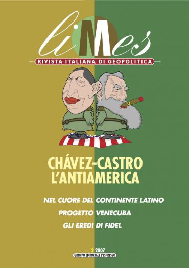 cover_chavez_castro_207
