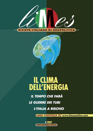 cover_clima_energia_607