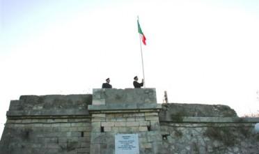 Cassibile, Italia 1943-2008