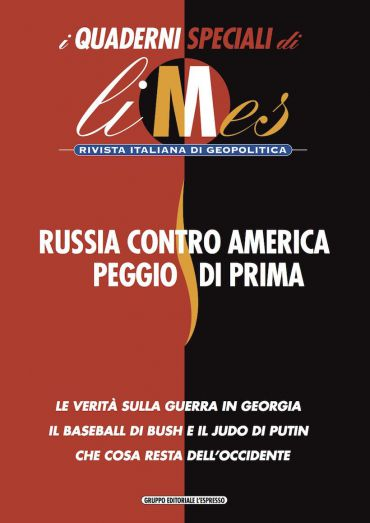 cover_qsrussia_vs_usa_08