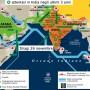 L'attentato a Mumbai e gli equilibrismi pakistani