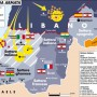 Libano sud: esplosivo in base italiana