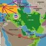 Usa-Iran: la rivoluzione di Obama