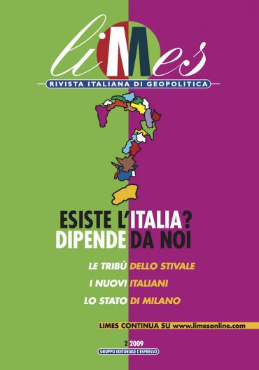 cover_esiste_l'italia_209
