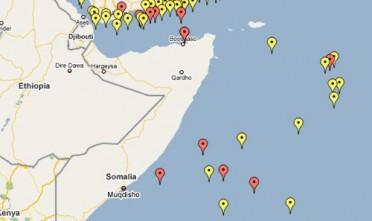 I pirati somali: predoni, terroristi o nazionalisti?