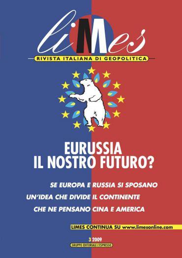 cover_eurussia09