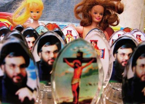Usa-Iran: le aperture viste da Hezbollah