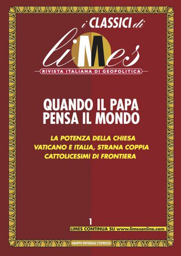 cover_CL_papa_09