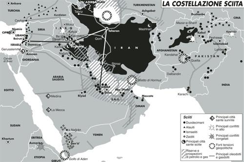 Iraq: il dramma dei Mujaheddin iraniani