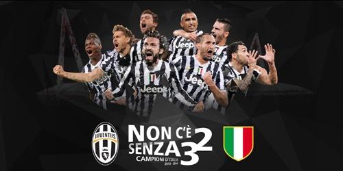 La Juventus e il Mantova, società geo-economiche per eccellenza