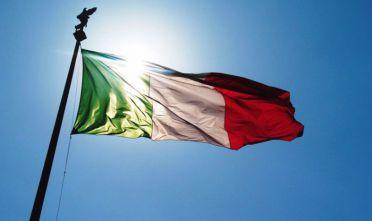 bandiera_italia_820