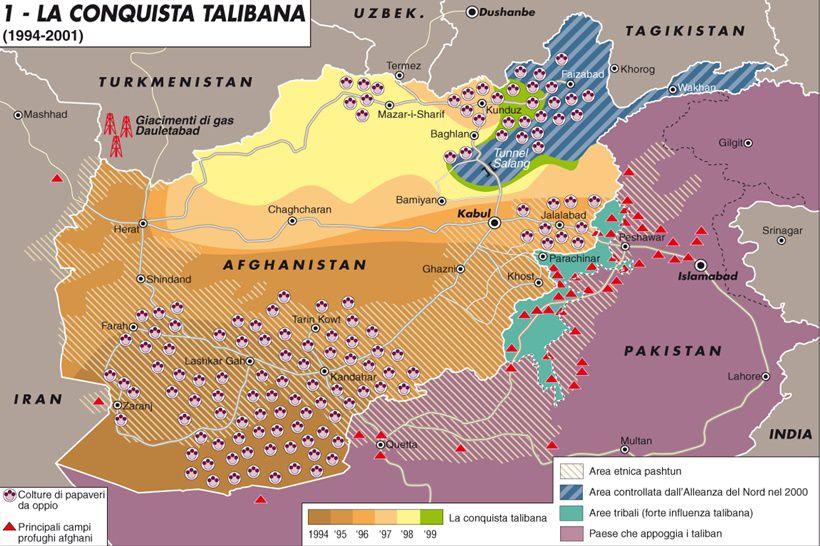conquista_talibana_820