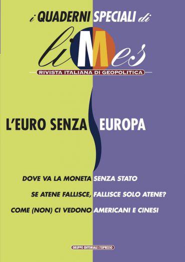 cover_euro_senza_eu2010