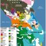 Non solo jihad: in Cecenia cresce l'indipendentismo laico