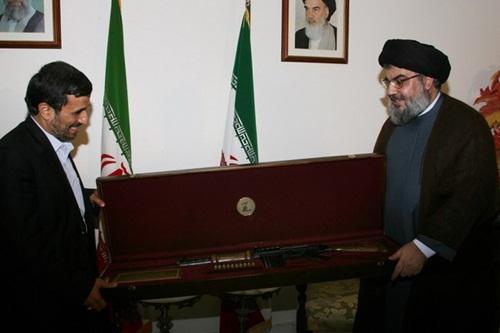 Iraq-Libano, vasi comunicanti di uno scontro regionale
