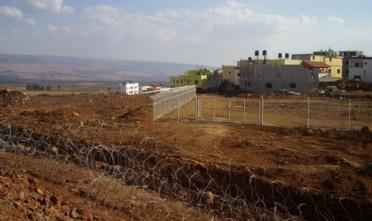 Ghajar: meglio occupati che libanesi