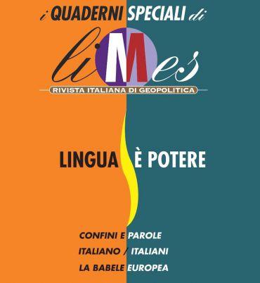 cover_lingua_1210