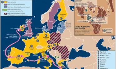Niente eurobond, siamo tedeschi