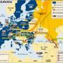 Ucraina: il primo anno di Yanukovich
