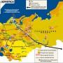 Mosca crede ancora nel nucleare