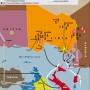 La guerra, l'Italia e la solidarietà europea