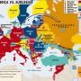 'La Germania sulla Libia sta con la Merkel'   Intervista a David Bosold