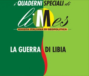 cover_qs_libia_400