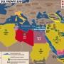 Un nuovo Iran per un nuovo Medio Oriente