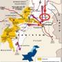 Osama ucciso dal patto Usa-Pakistan sul futuro di Kabul