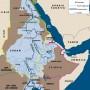 Khartoum avalla l'opzione militare nel Nilo Azzuro