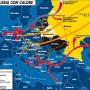 Una nuova guerra del gas tra Russia e Ucraina?