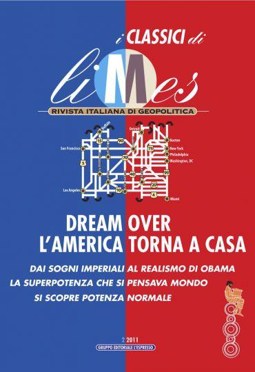 cover_CLdreamoverusa