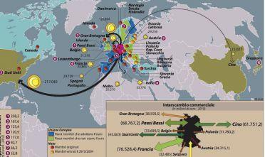 la germania mondiale 820 4:11