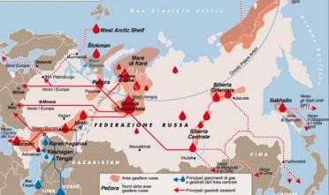 La Russia è cambiata, cambierà anche Putin?