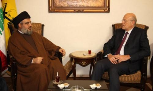 Libano: Hezbollah, salvare la faccia o il governo?