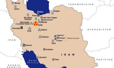 Le nuove sanzioni contro l'Iran e il dilemma di Obama
