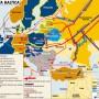 Vent'anni e non sentirli: i paesi baltici dopo il crollo dell'Urss