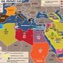 """""""L'utopia della primavera araba: il successo non è garantito"""""""