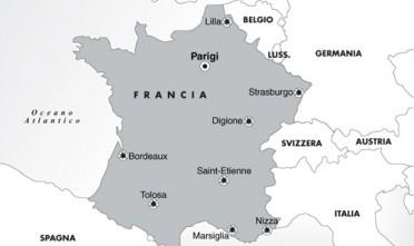 Francia, il dibattito incompleto sulla strage di Tolosa