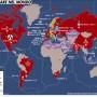 Il nucleare della Cina entra in Borsa