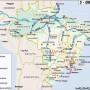 Brasile, la B dei Brics non cresce più
