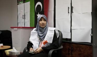 Elezioni in Libia, un successo a metà