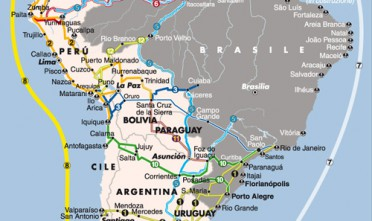 Un Mercosur spaccato accoglie il Venezuela