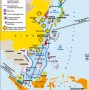 Il confronto Usa-Cina passa per le Filippine