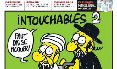 La Francia, la laicità e le vignette su Maometto
